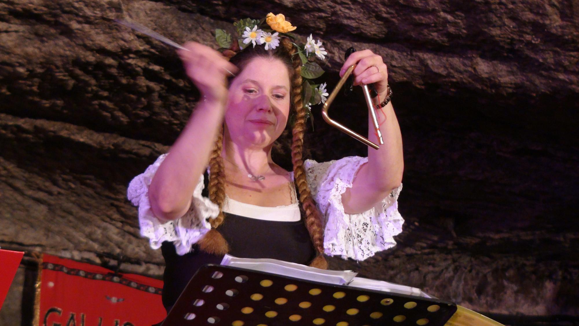 Sancerre - 18 - 2010- orchestre bavarois 11