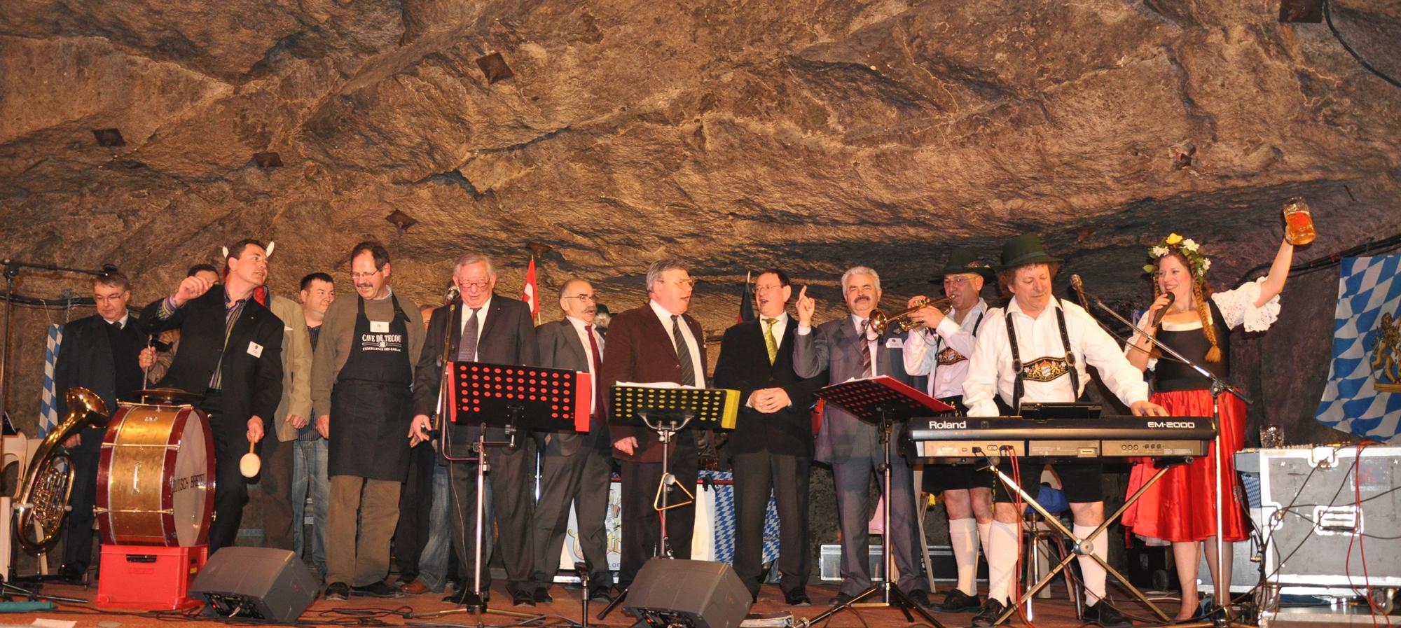 Sancerre - 18 - 2010- orchestre bavarois 12