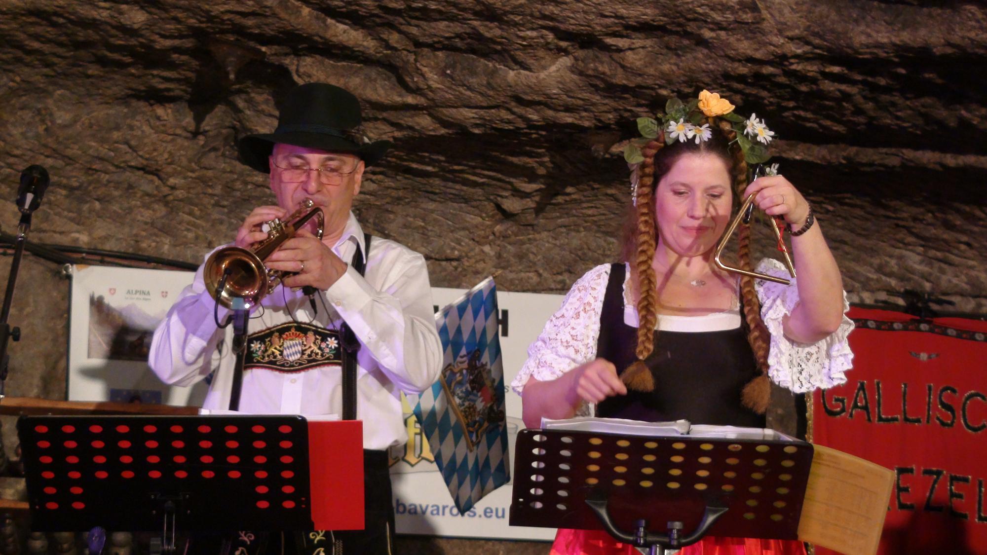 Sancerre - 18 - 2010- orchestre bavarois 14
