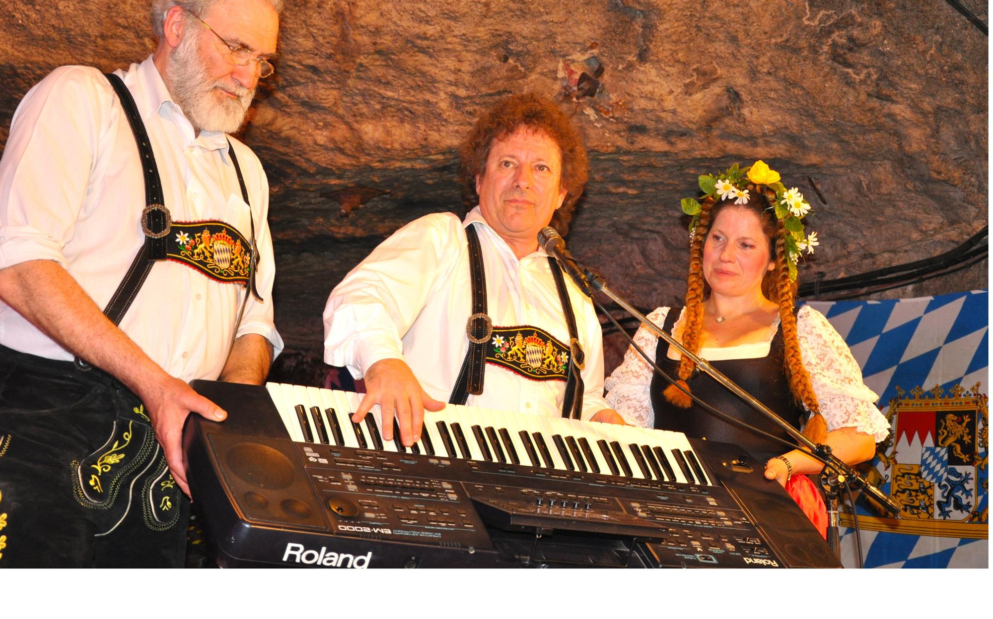 Sancerre - 18 - 2010- orchestre bavarois 15