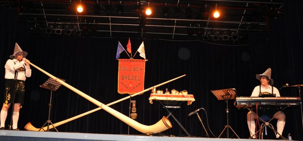 Seichamps - 54 - 2010 - cor des alpes 6
