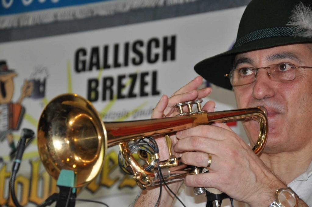 Rueil Malmaison - 92-2010- orchestre bavarois 7
