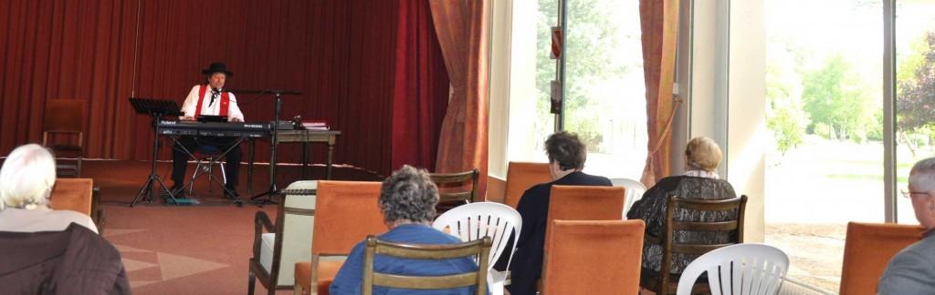 Soisy sur École - 91-2010-orchestre alsacien 2
