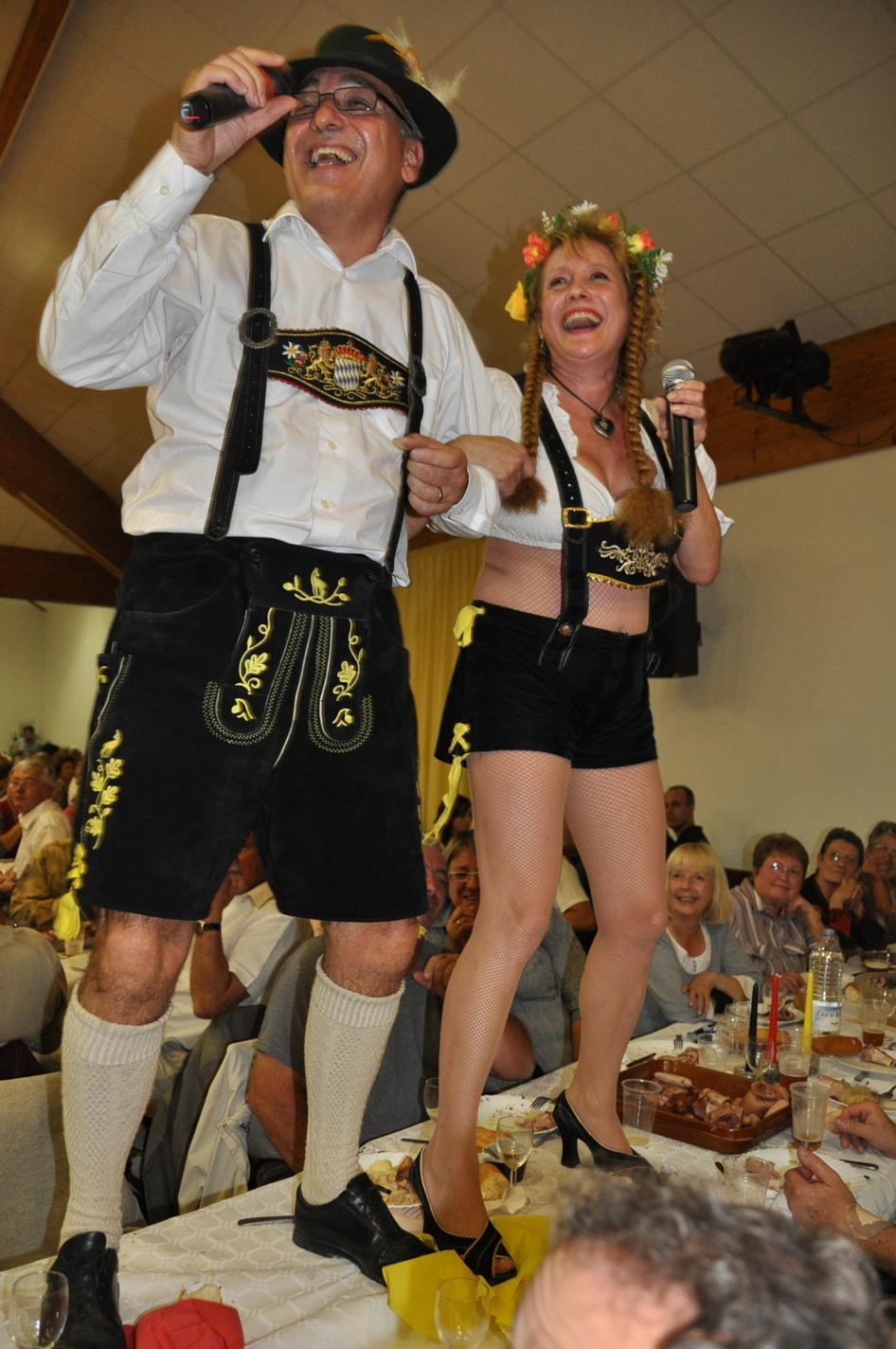 Vivonne-2010-Fête-de-la-bière-10