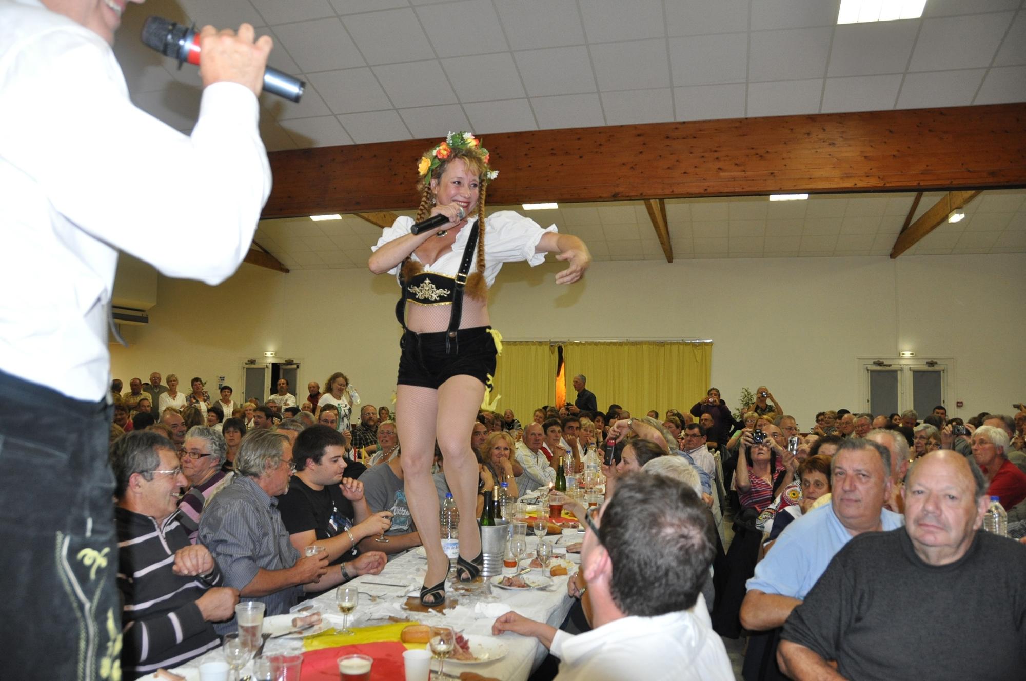 Vivonne-2010-Fête-de-la-bière-9