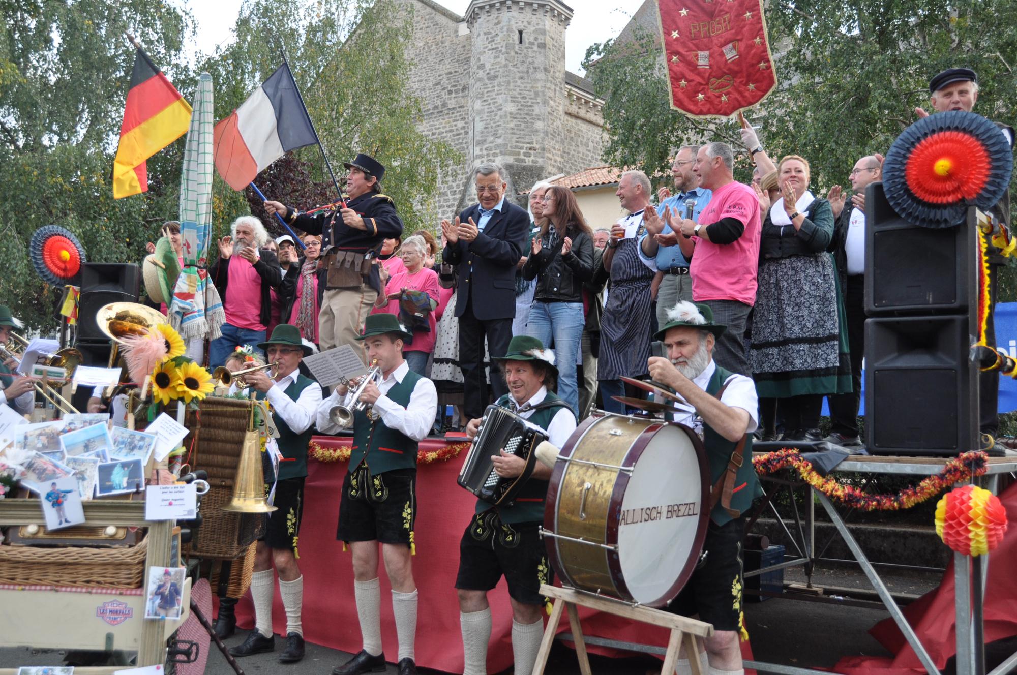 Vivonne-2010-orchestre-bavarois-itinérant-2