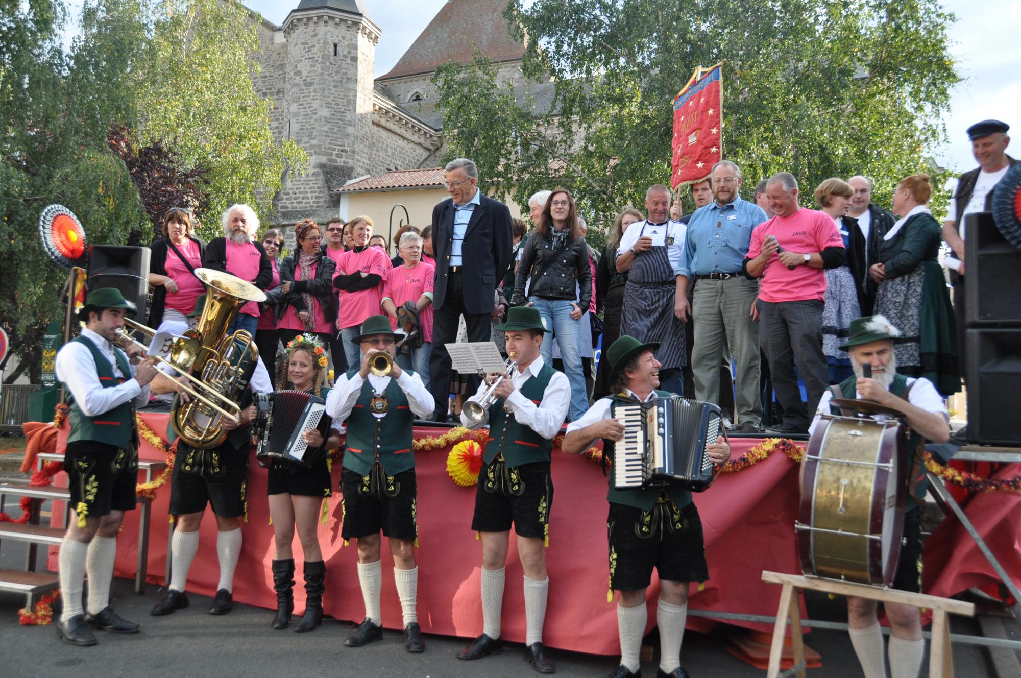 Vivonne-2010-orchestre-bavarois-itinérant-4