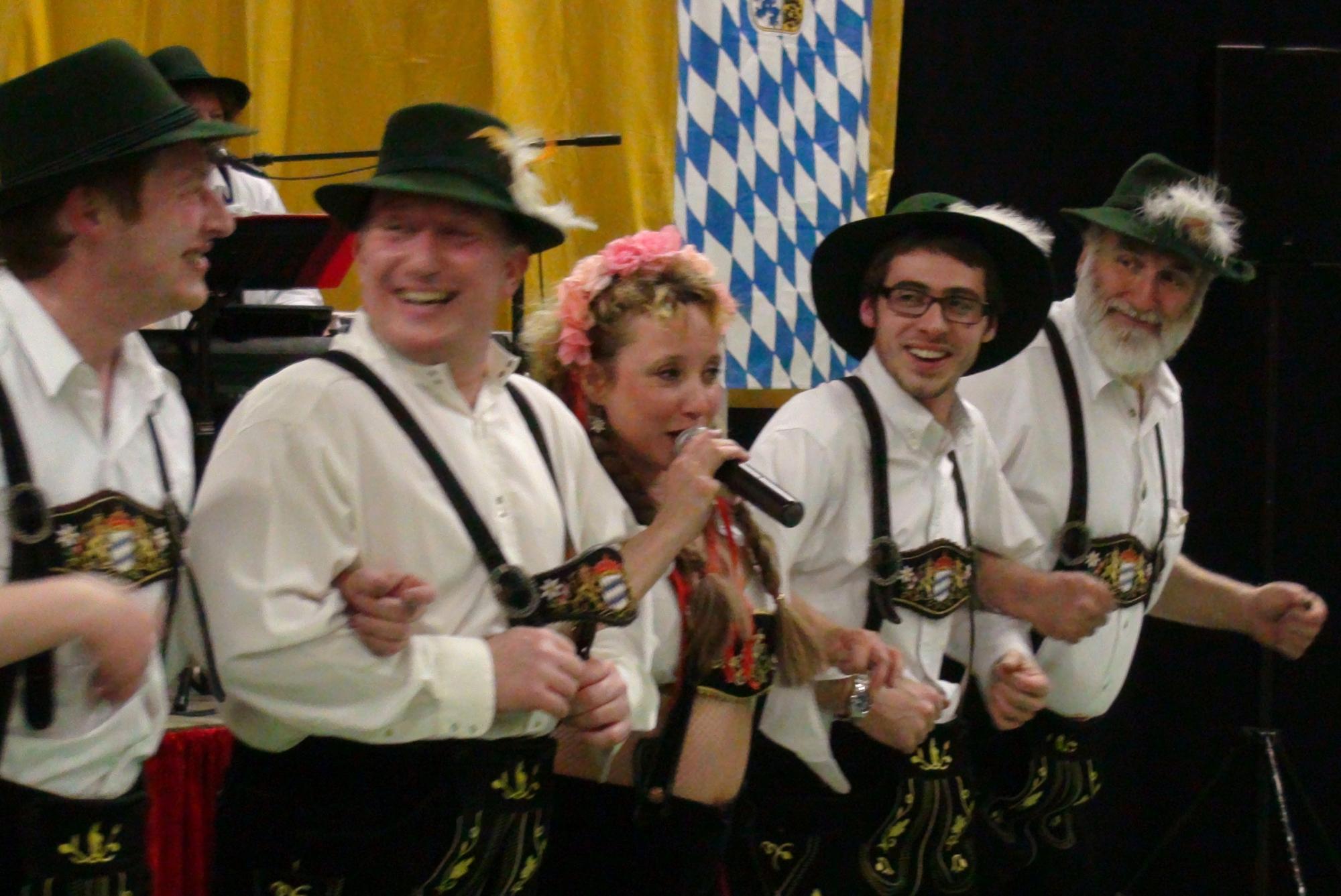 SACLAY-2011-Orchestre-bavarois-5