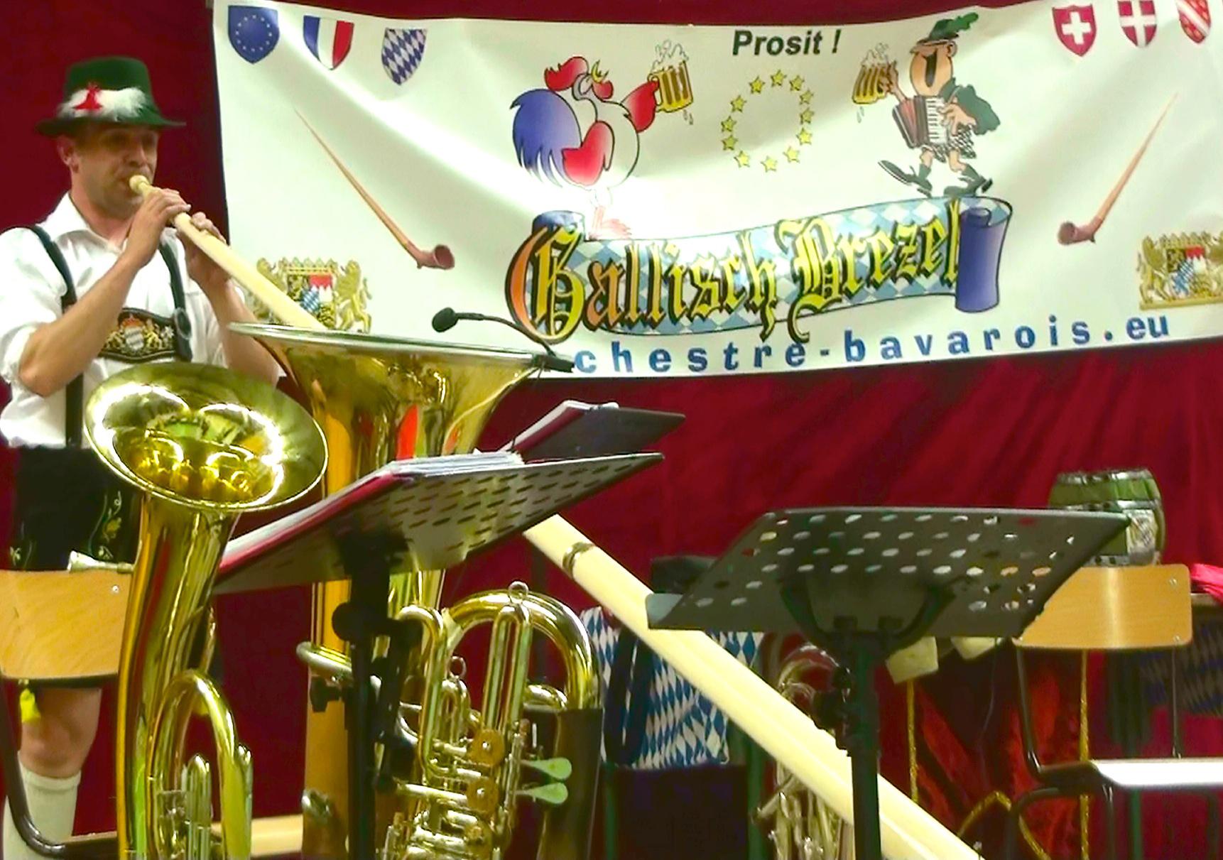 SACLAY-2011-Soirée-bavaroise-11