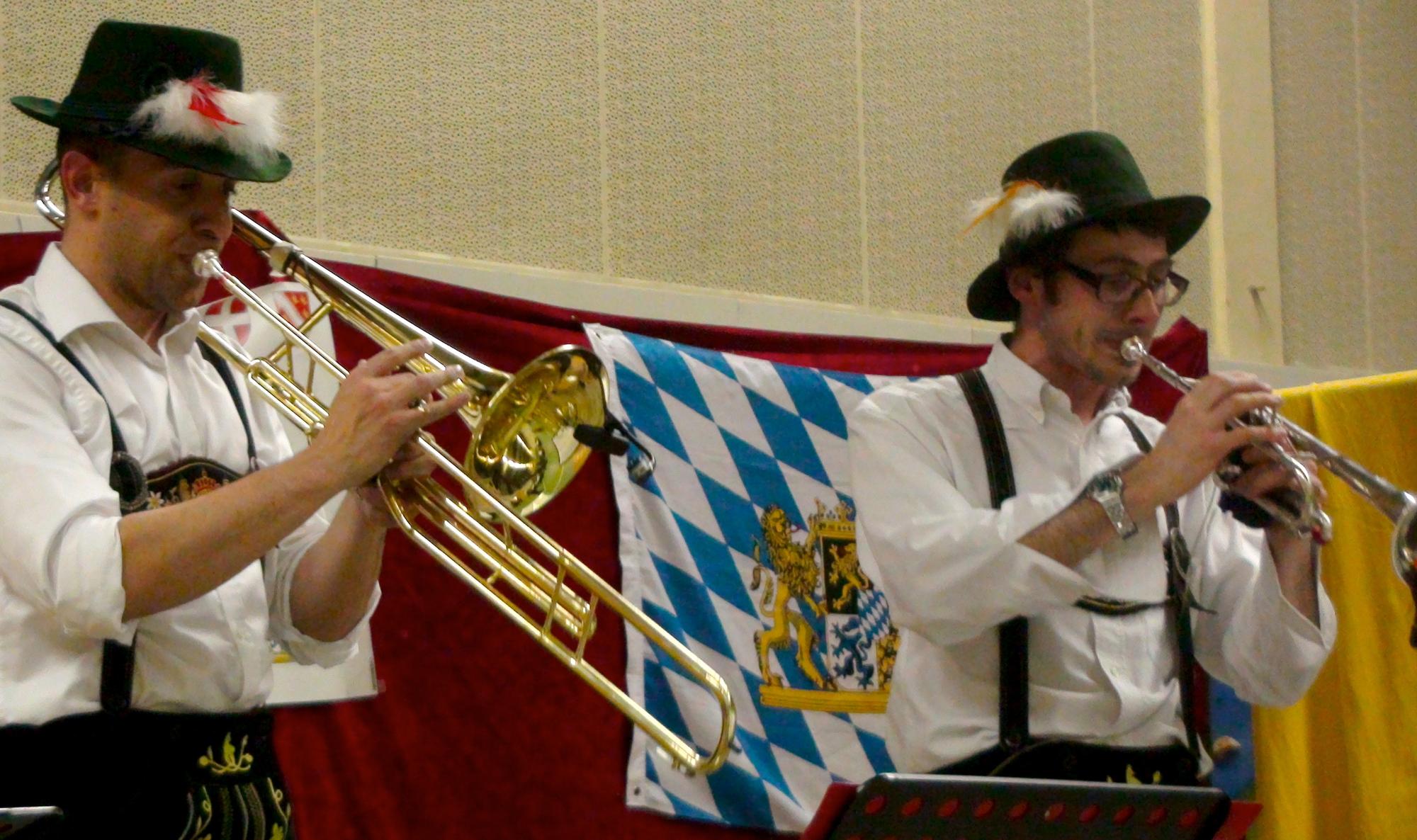 SACLAY-2011-Soirée-bavaroise-12