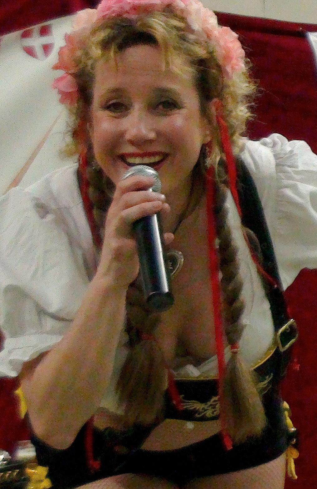 SACLAY-2011-Soirée-bavaroise-8