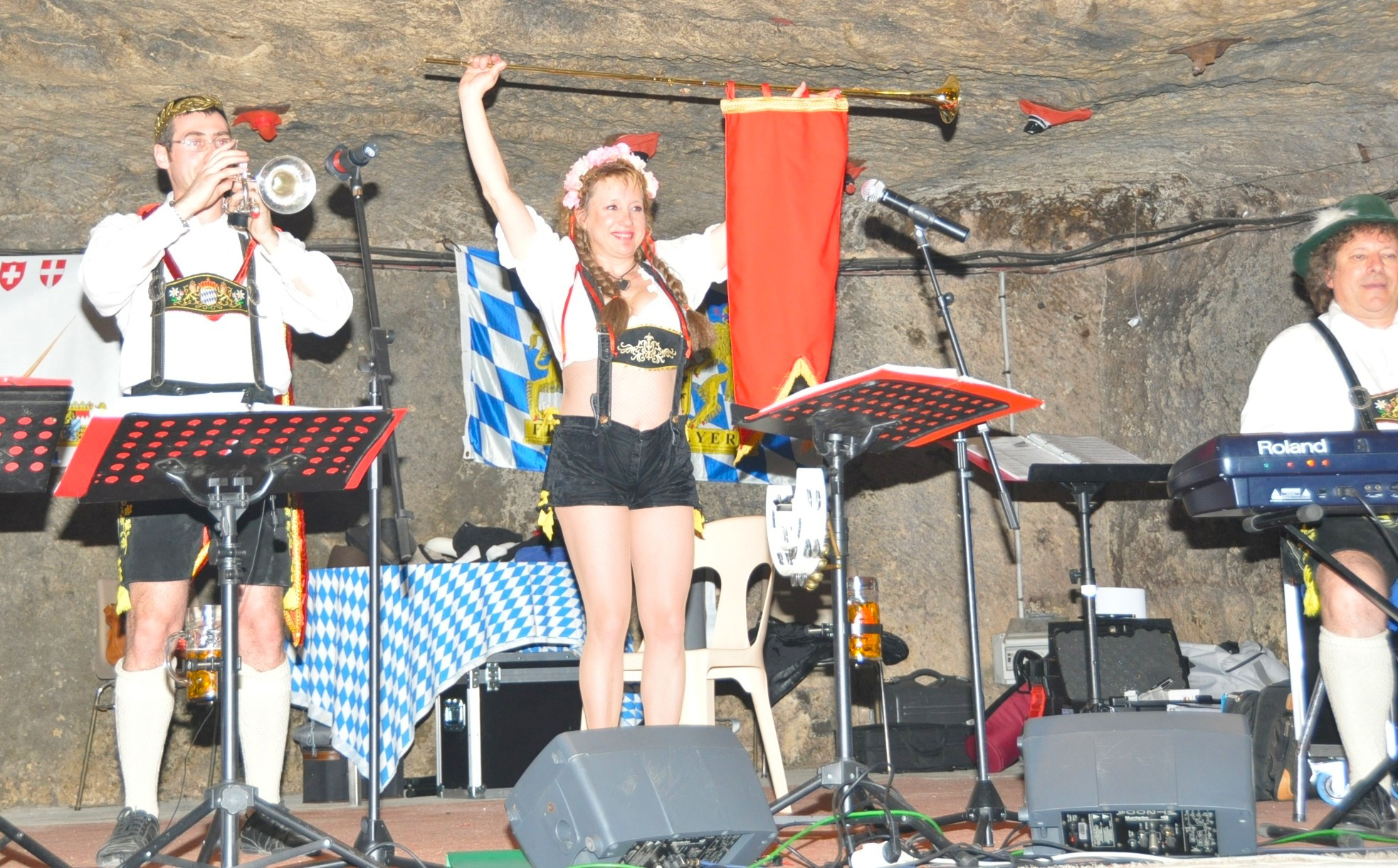 Sancerre - 18-2011-orchestre bavarois 10