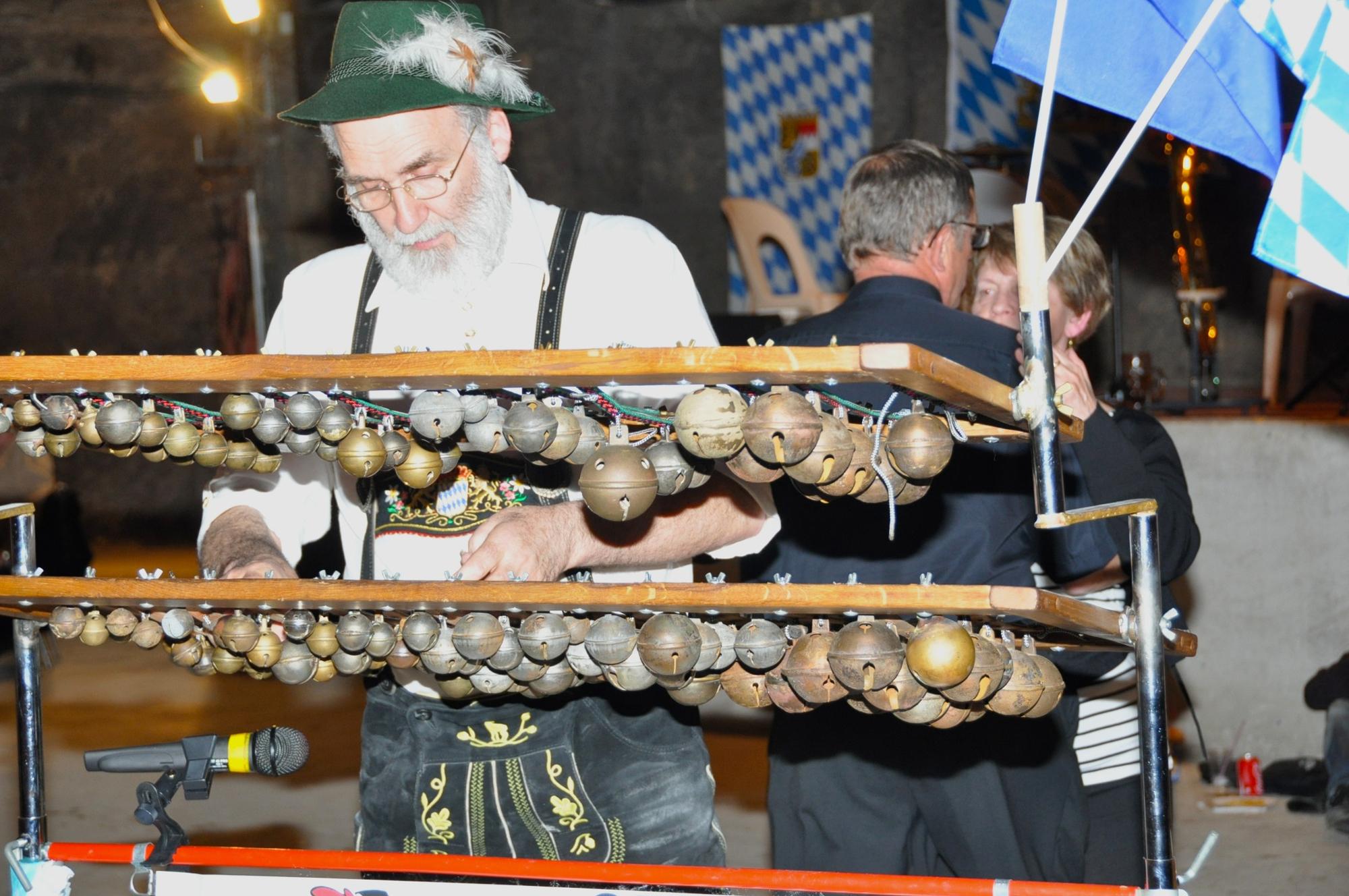 Sancerre - 18-2011-orchestre bavarois 6
