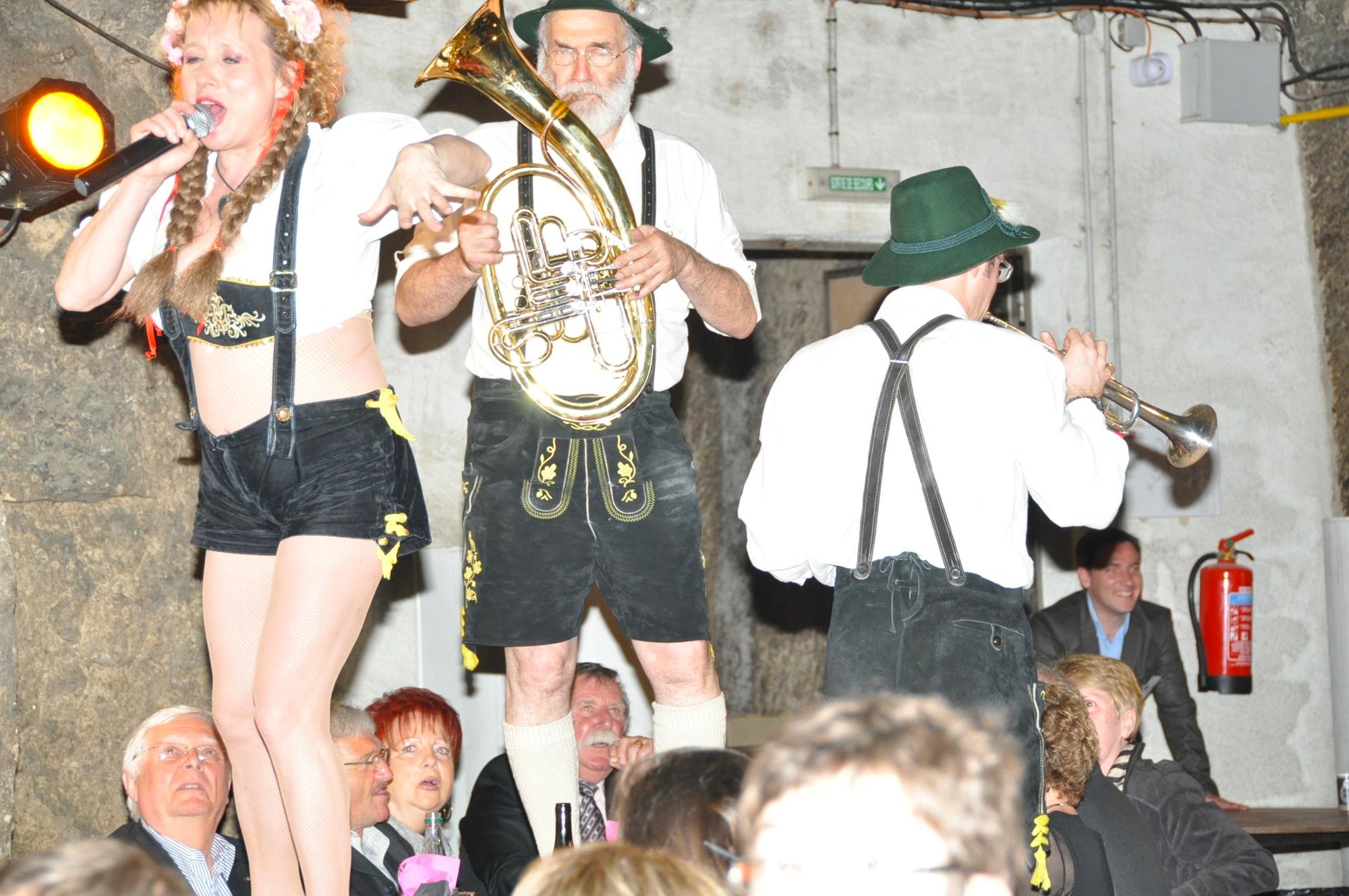 Sancerre - 18-2011-orchestre bavarois 9