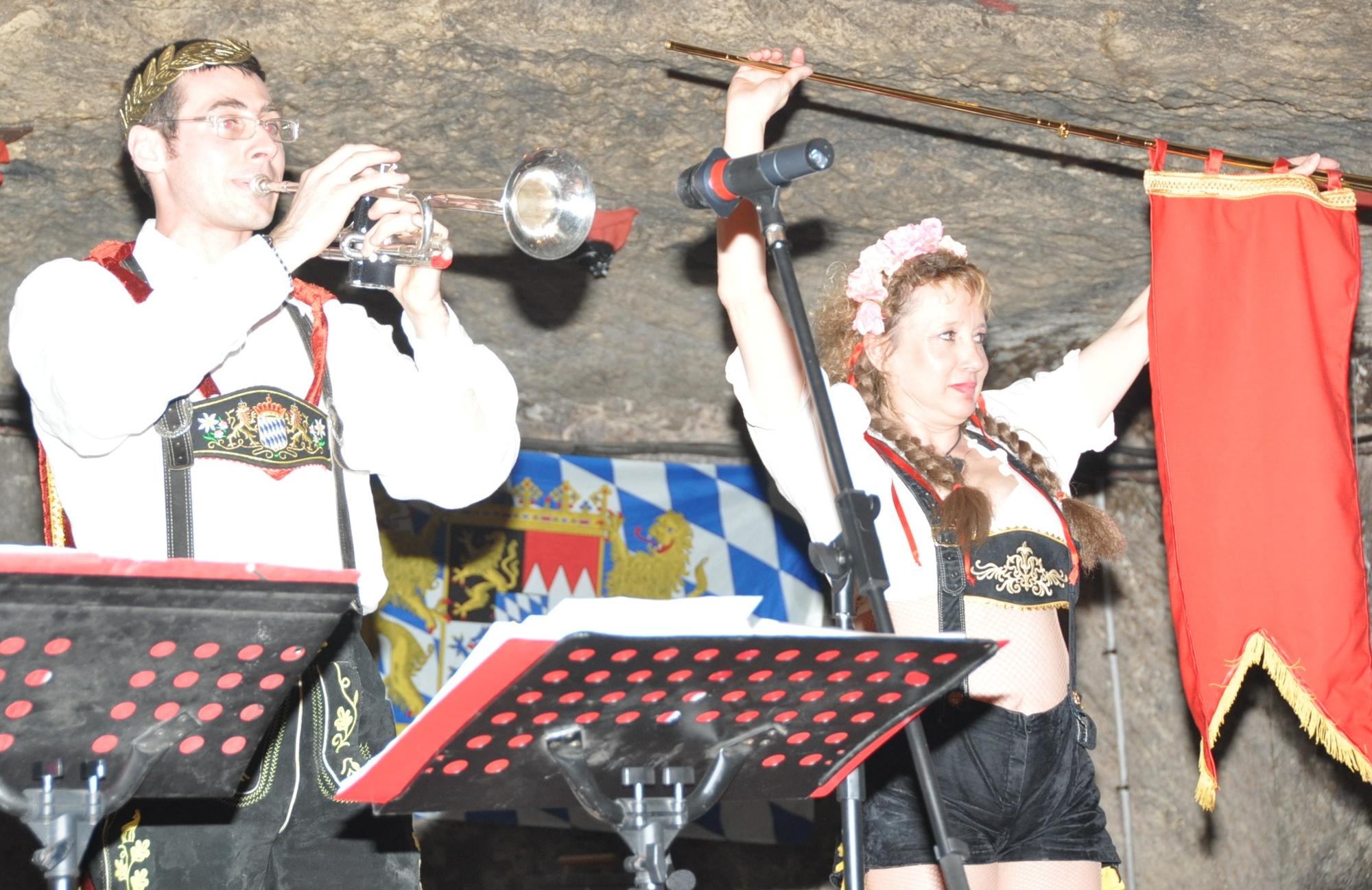 Sancerre - 18-2011-orchestre bavarois 2