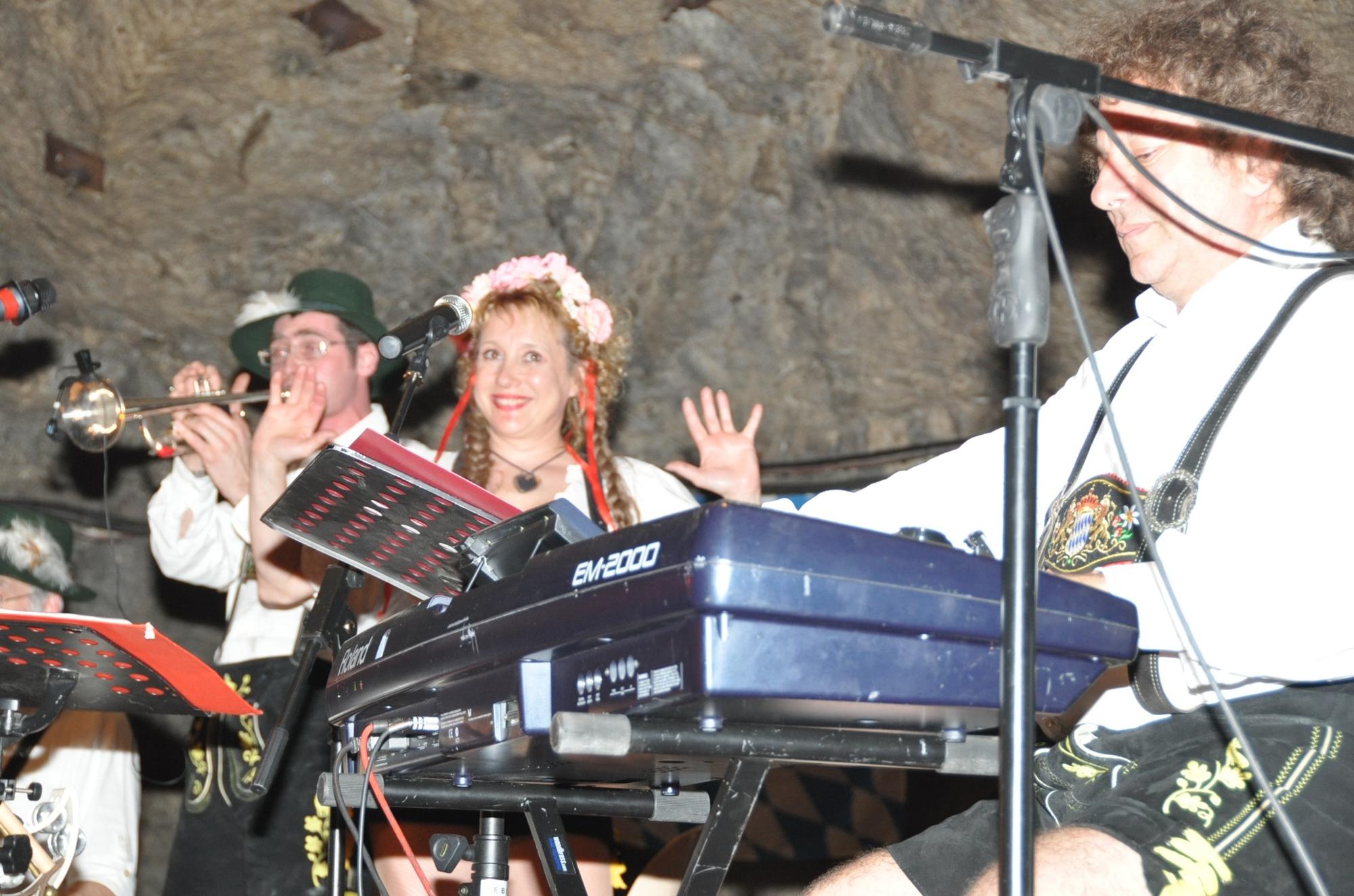 Sancerre - 18-2011-orchestre bavarois 7