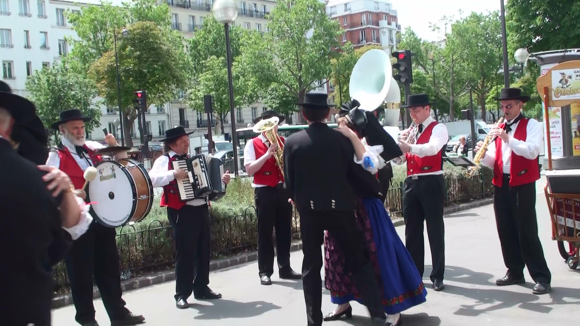 Paris 20 - 75-2011-orchestre alsacien 9