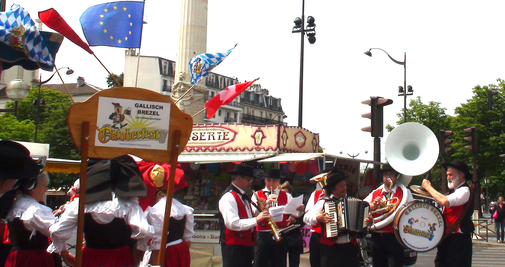 Paris 20 - 75-2011-orchestre alsacien 7