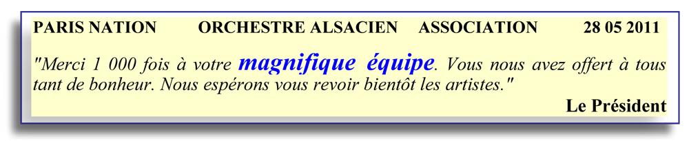 Paris 20 - 75-2011-orchestre alsacien
