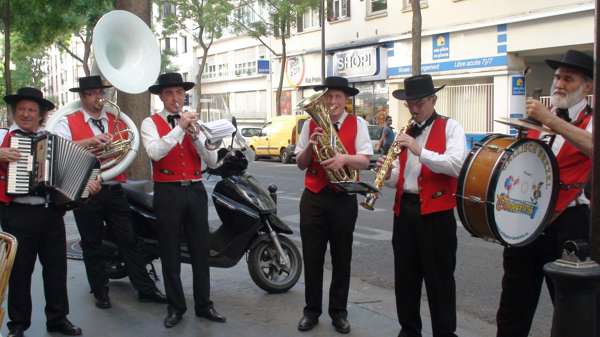 Paris 20 - 75-2011-orchestre alsacien 13