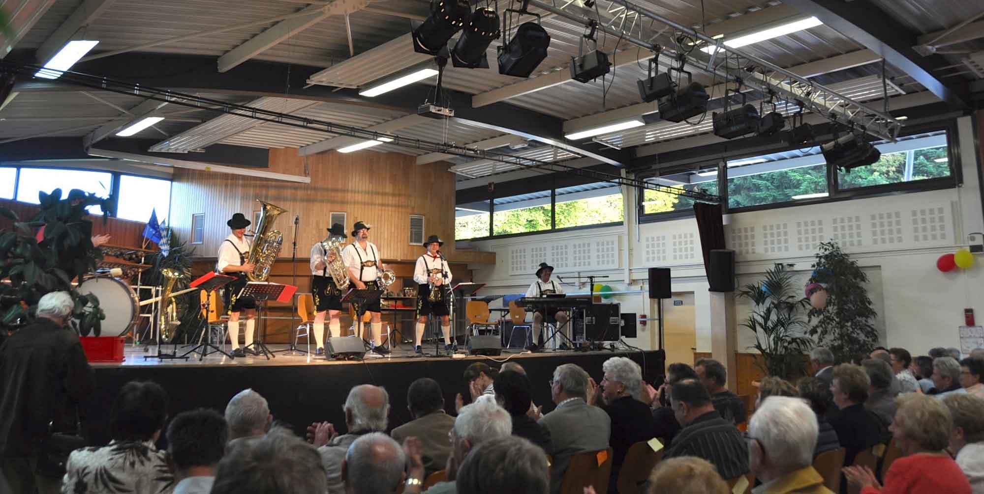 Chantraine 88-2010-orchestre bavarois 1