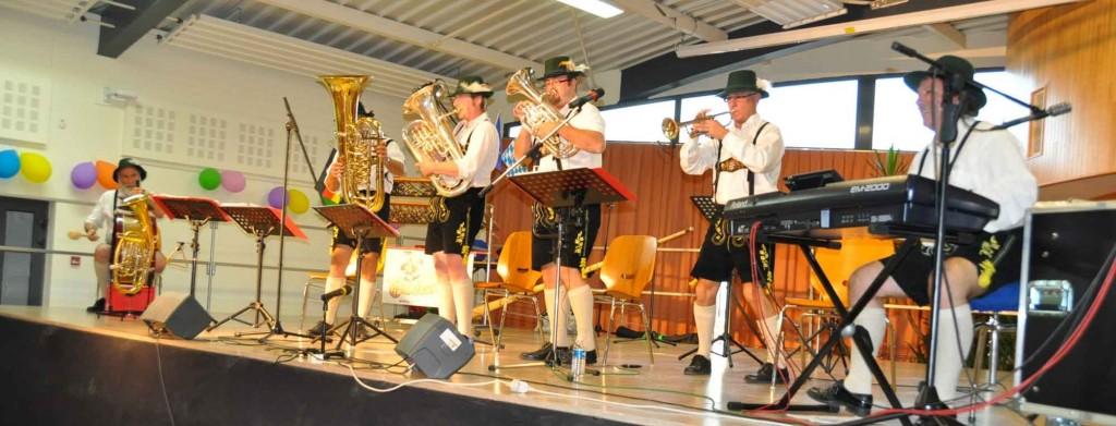 Chantraine 88-2010-orchestre bavarois 2