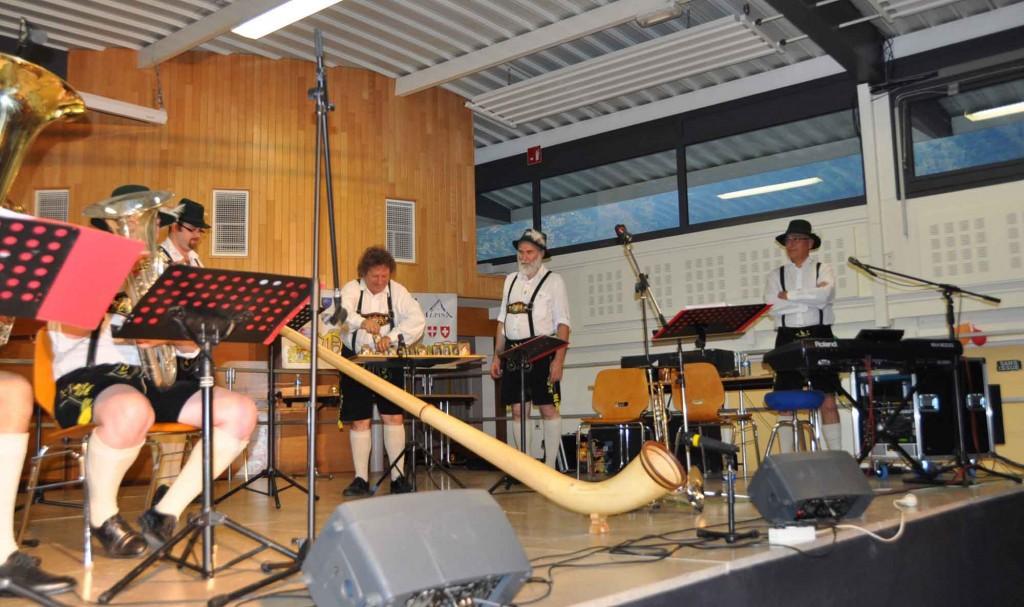 Chantraine 88-2010-orchestre bavarois 3