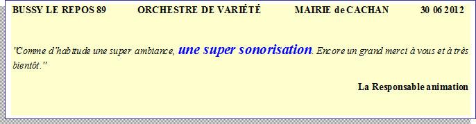 Bussy le Repos 89-2012-orchestre de variété