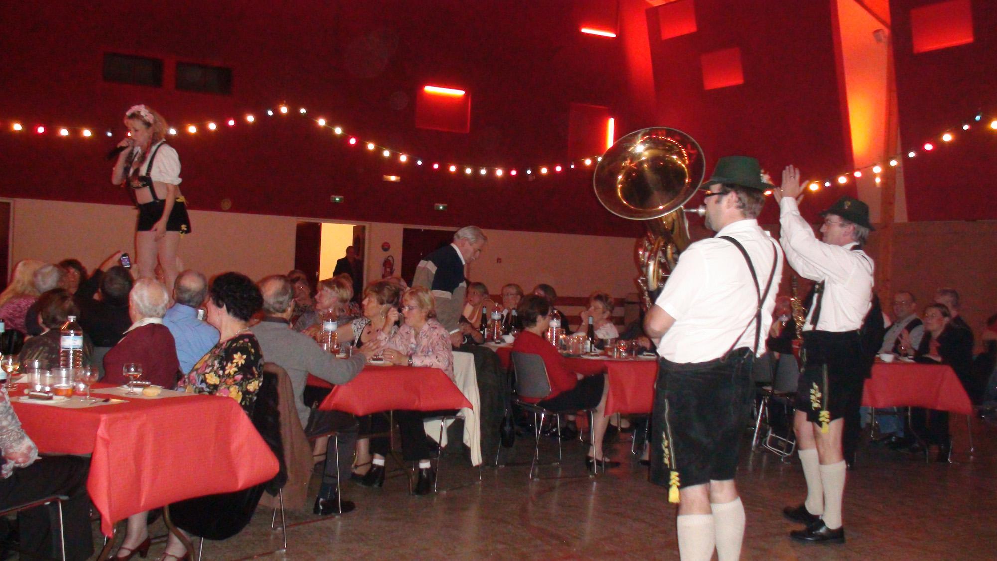 6 Ollainville 12 novembre 2011 orchestre bavarois DSC01174