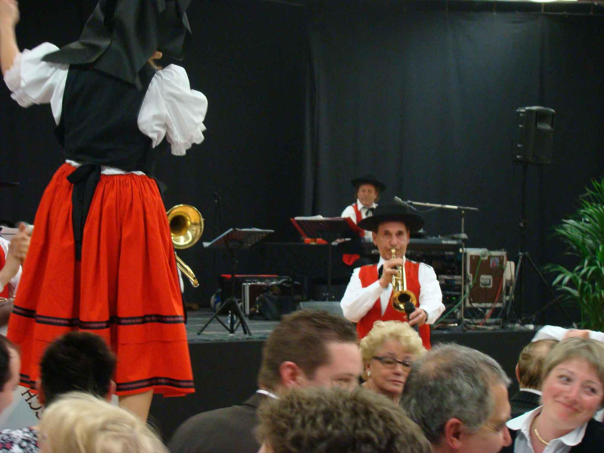 Auxerre 89-2009-orchestre alsacien 6