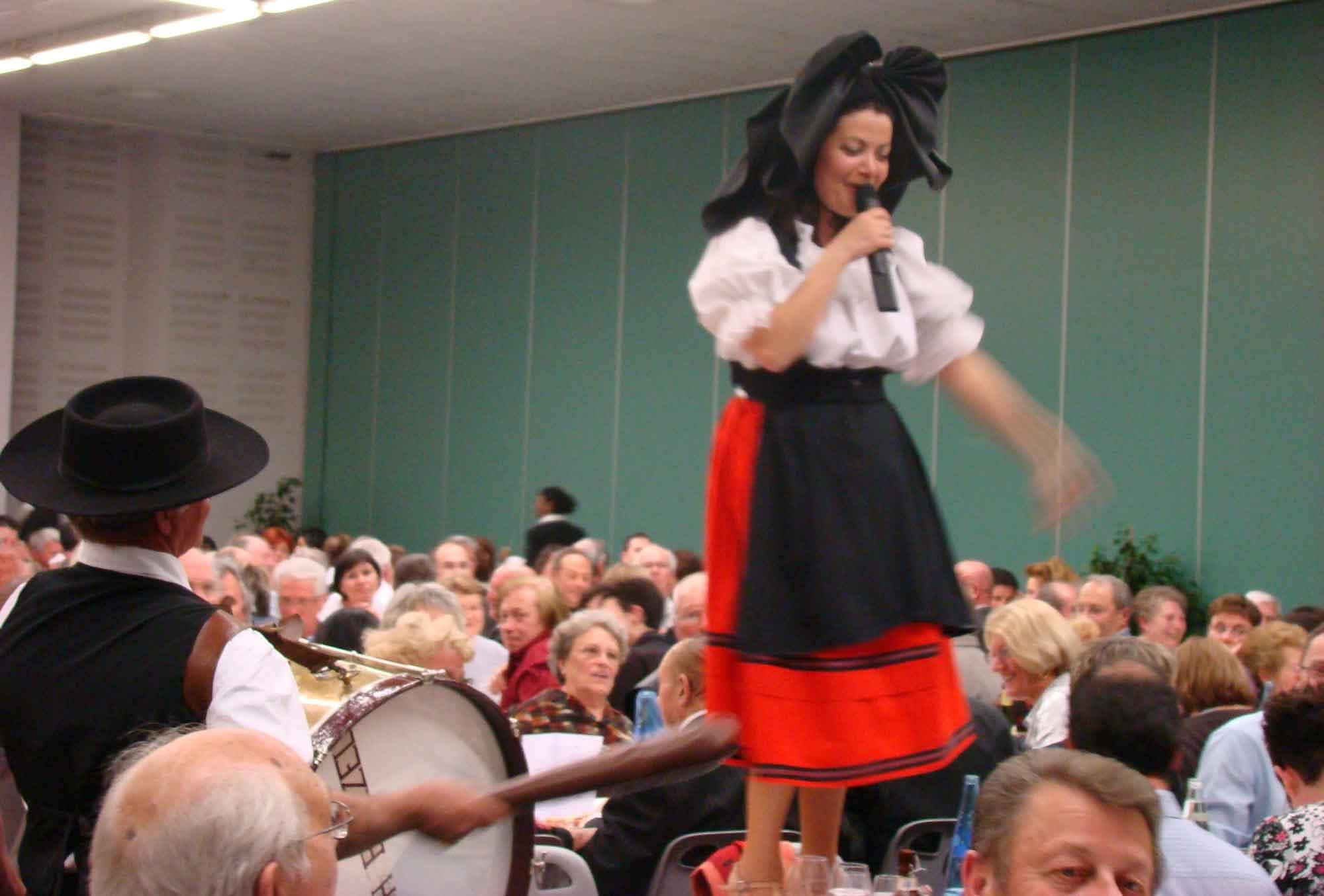 Auxerre 89-2009-orchestre alsacien 1