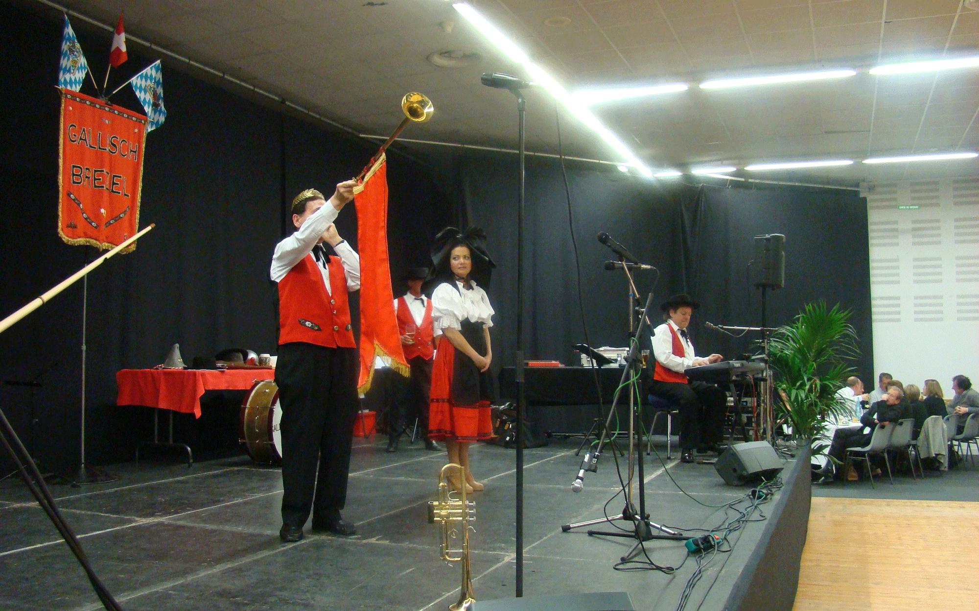 Auxerre 89-2009-orchestre alsacien 3