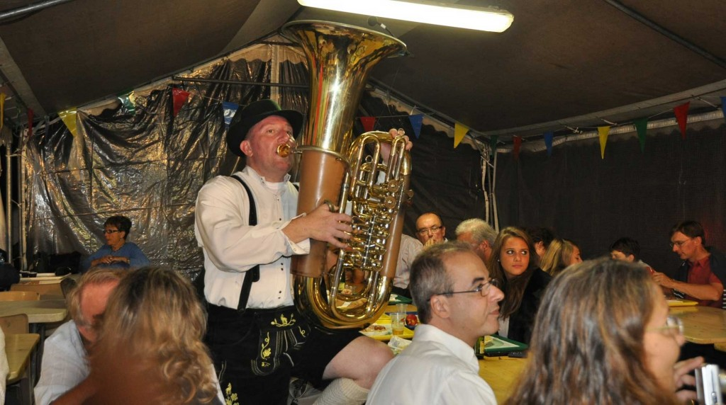 Draveil 91-2010-orchestre bavarois 12