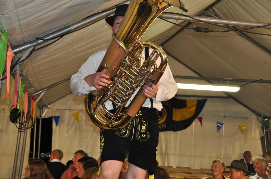 Draveil 91-2010-orchestre bavarois 13