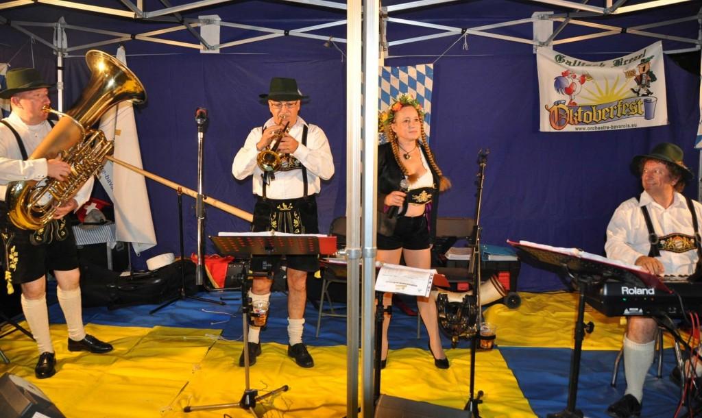 Draveil 91-2010-orchestre bavarois 14