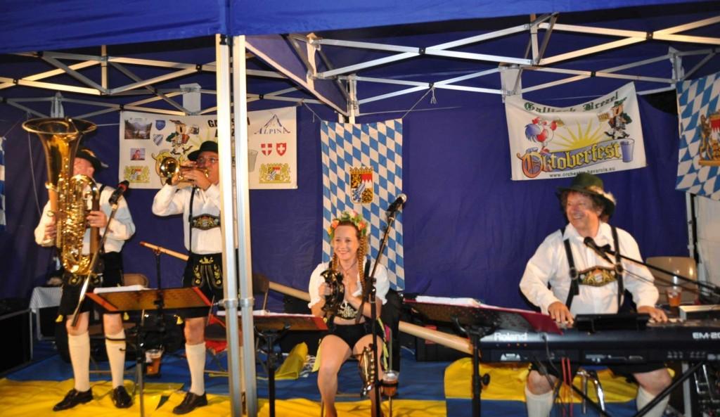 Draveil 91-2010-orchestre bavarois 2