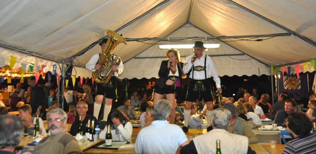 Draveil 91-2010-orchestre bavarois 4