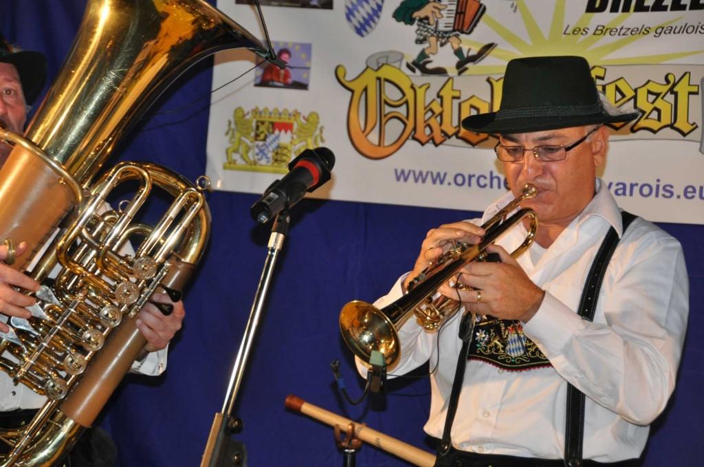 Draveil 91-2010-orchestre bavarois 7
