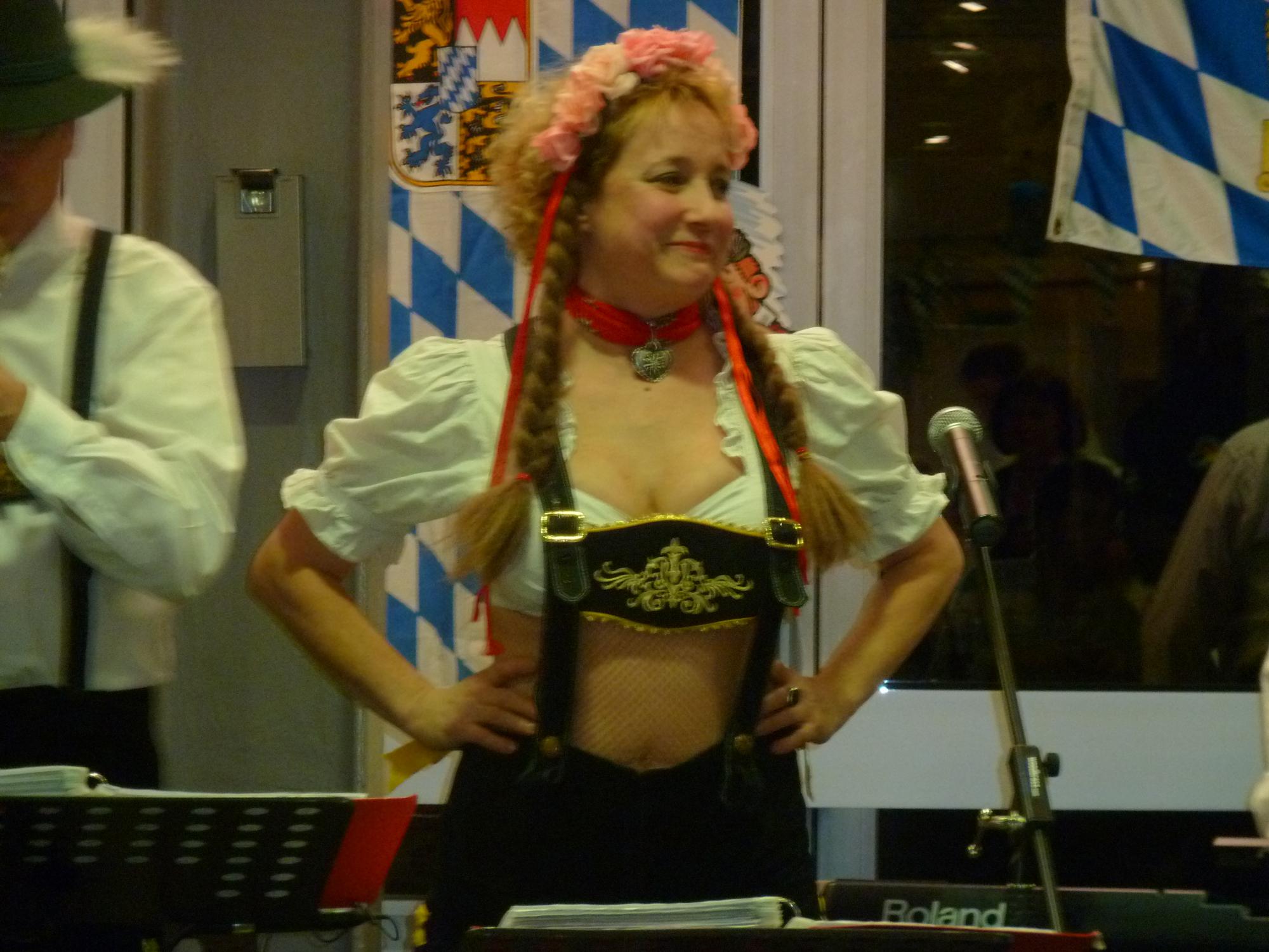 Fontainebleau 77 (2011)-orchestre bavarois 4