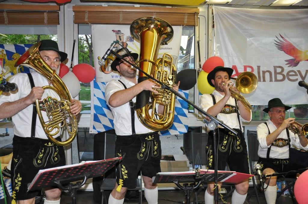 Fontainebleau 77 (2010)-orchestre bavarois 9