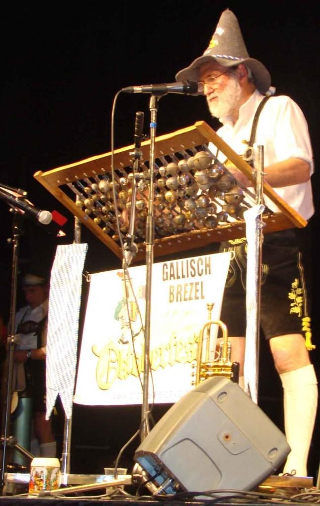 Carrières sous Poissy 78 (2009)-orchestre bavarois 2