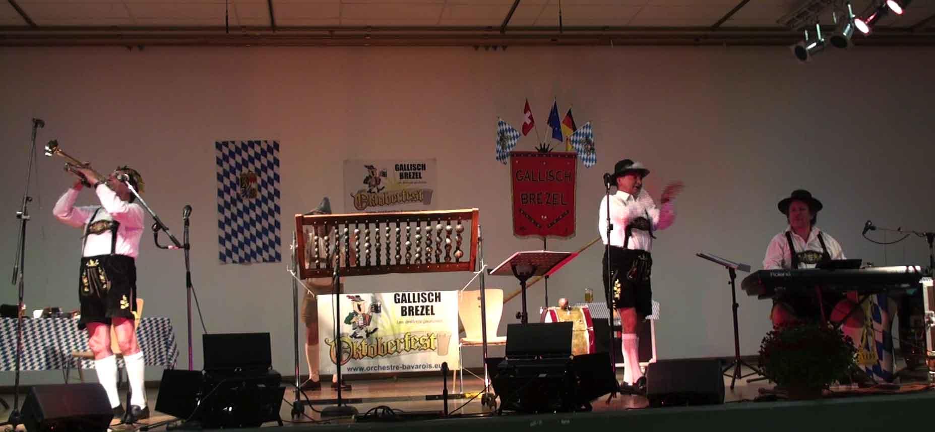 Hegenheim 68-2009-oktoberfest-soirée bavaroise 1