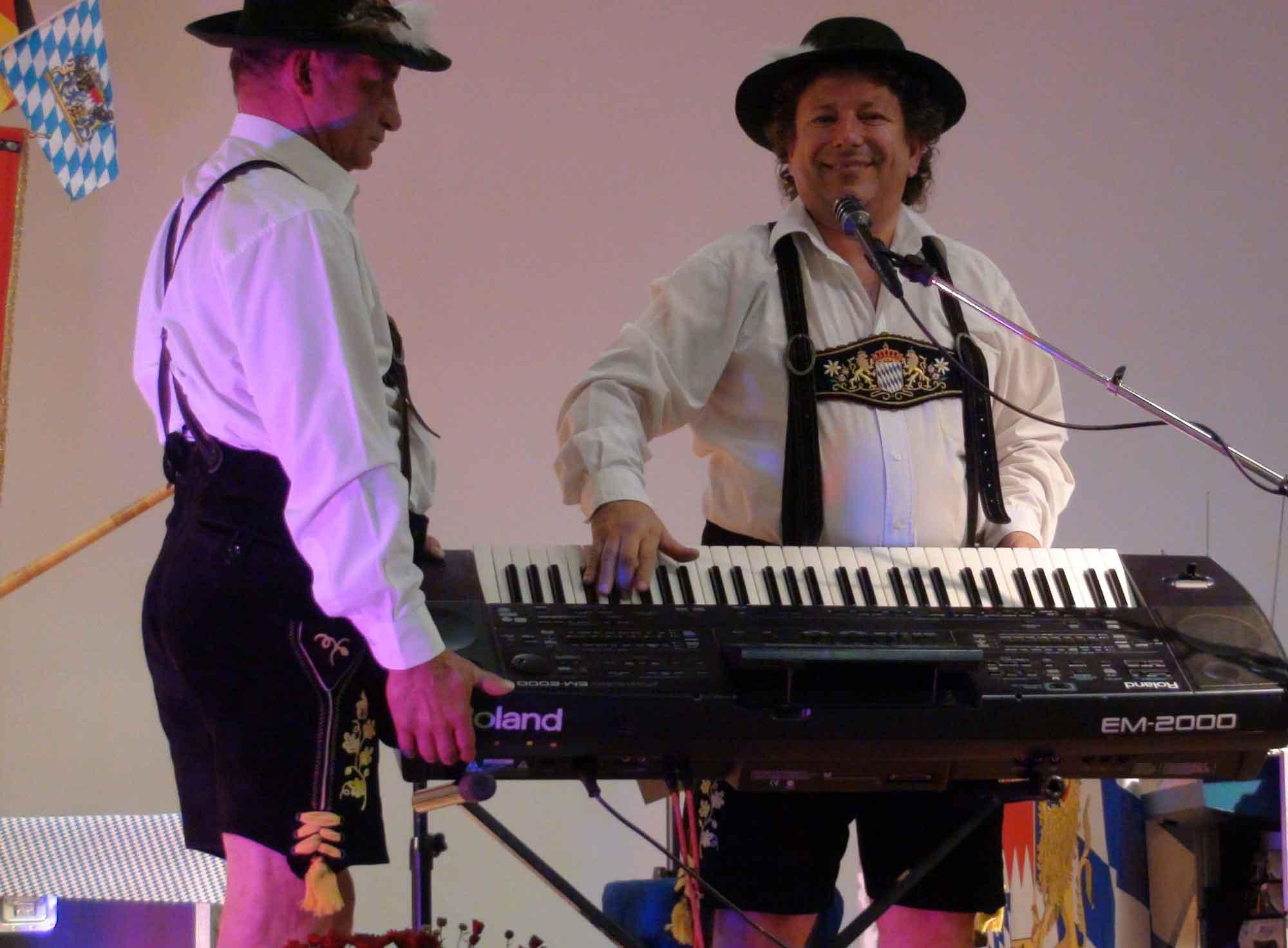 Hegenheim 68-2009-oktoberfest-soirée bavaroise 2