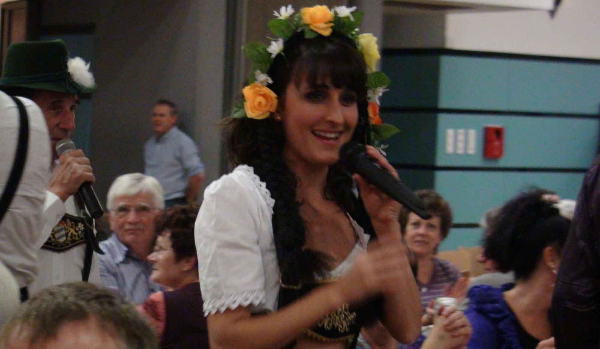 Hegenheim 68-2009-oktoberfest-soirée bavaroise 3
