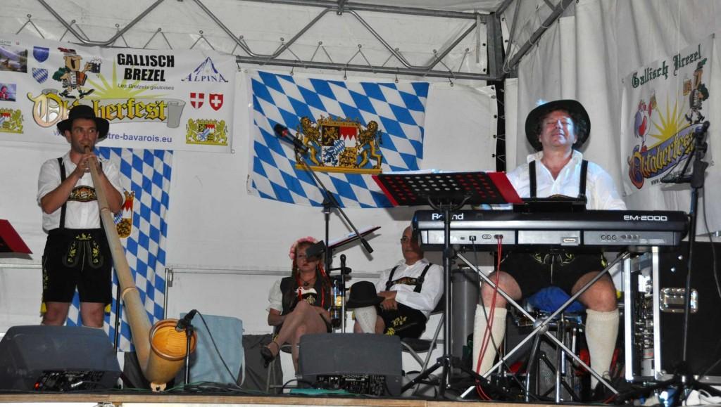 Jausiers 04-2010-orchestre bavarois 16