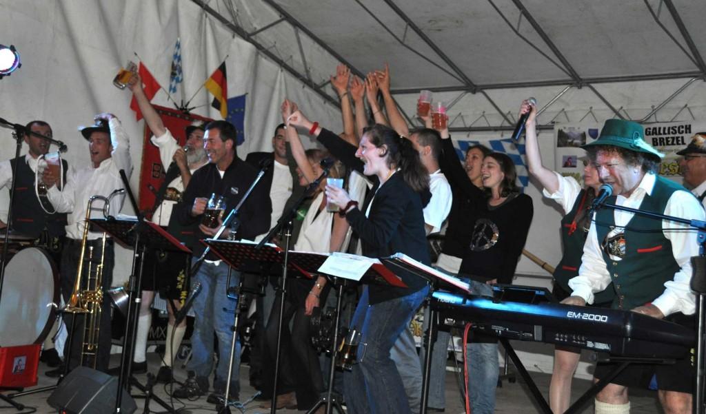 Jausiers 04-2010-orchestre bavarois 30