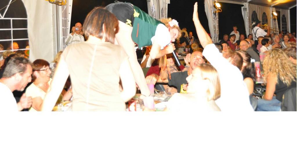 Jausiers 04-2010-orchestre bavarois 21