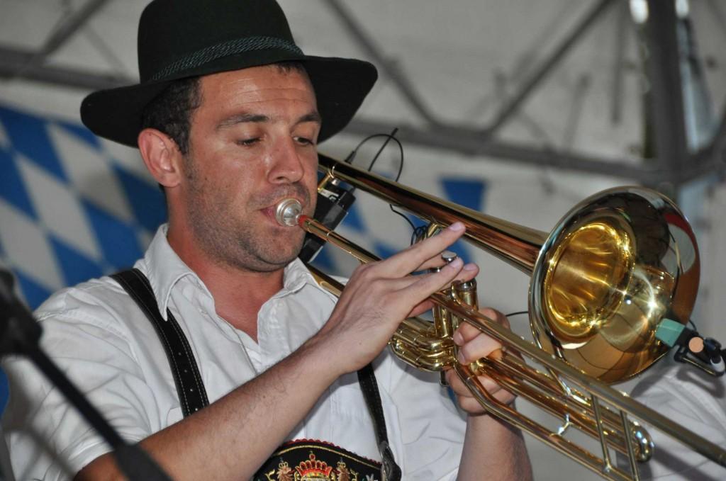 Jausiers 04-2010-orchestre bavarois 33