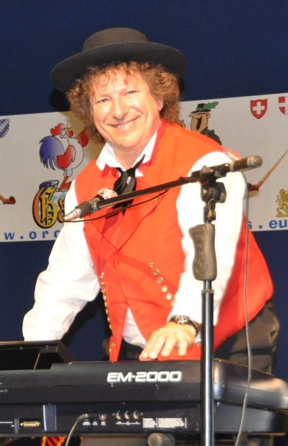 LA-CRAU-2011-Orchestre-alsacien-15