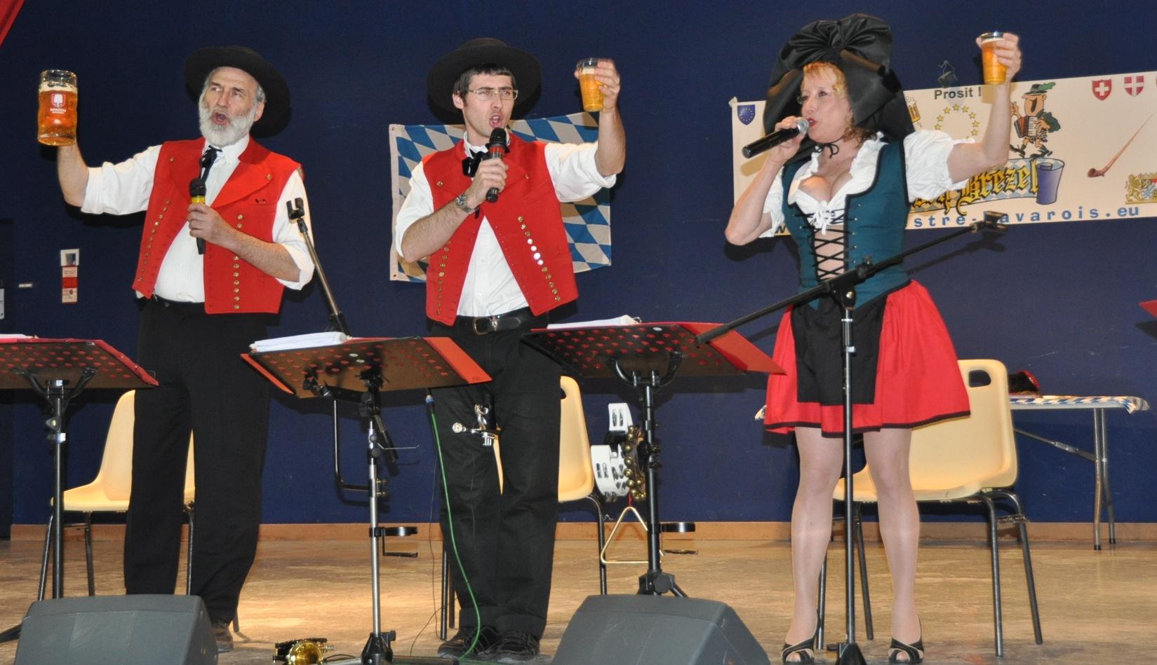 LA-CRAU-2011-Orchestre-alsacien-17